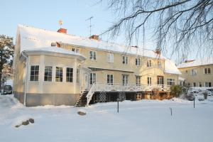 Nynasgarden Hotell & Konferens
