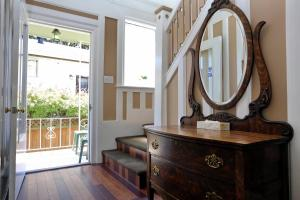 James Bay Inn Hotel, Suites & Cottage, Hotely  Victoria - big - 41