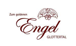 Schwarzwaldgasthaus Goldener Engel, Guest houses  Glottertal - big - 29