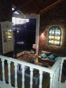 Miravalle Suites, Inns  Paipa - big - 62