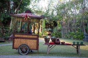 Hotel Tugu Lombok (29 of 53)