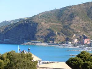 Grand Hotel Villa Balbi, Hotels  Sestri Levante - big - 42