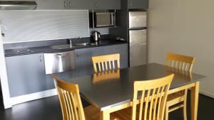 Corrigans Cove, Aparthotels  Batemans Bay - big - 23