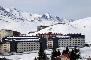 San Isidro Hotels