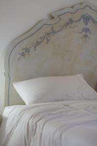 Casa Ursic, Holiday homes  Grimacco - big - 3