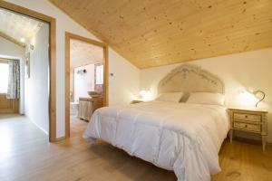 Casa Ursic, Holiday homes  Grimacco - big - 2