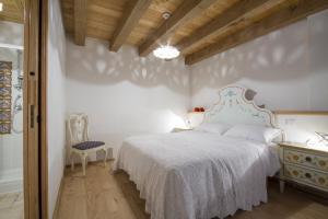 Casa Ursic, Case vacanze  Grimacco - big - 7
