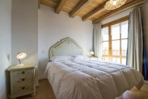 Casa Ursic, Дома для отпуска  Grimacco - big - 5