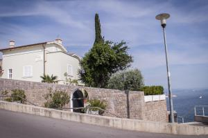 Apartments Villa Nora