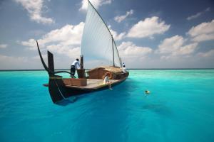 Baros Maldives (18 of 99)