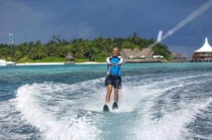 Baros Maldives (35 of 99)