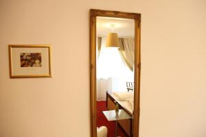 Kurhotel Würdinger Hof, Hotely  Bad Füssing - big - 9