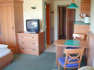 Kurhotel Würdinger Hof, Hotely  Bad Füssing - big - 24