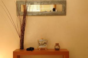 Les Suites de Marrakech - 2, Ferienwohnungen  Marrakesch - big - 2