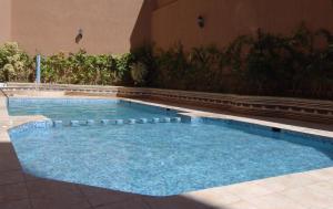 Les Suites de Marrakech - 2, Apartmány  Marakéš - big - 45