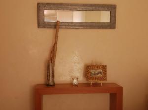 Les Suites de Marrakech - 2, Apartmány  Marakéš - big - 11