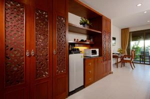 Rawai Palm Beach Resort, Resorts  Rawai Beach - big - 13
