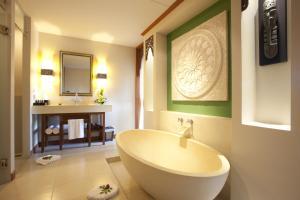 Rawai Palm Beach Resort, Resorts  Rawai Beach - big - 15