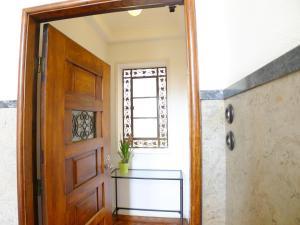 LV Premier Apartments Firmeza- SC, Appartamenti  Oporto - big - 4