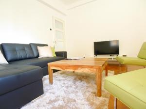 LV Premier Apartments Firmeza- SC, Appartamenti  Oporto - big - 77