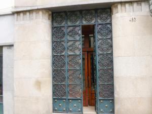 LV Premier Apartments Firmeza- SC, Appartamenti  Oporto - big - 81