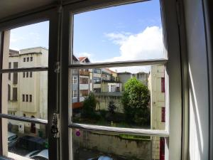 LV Premier Apartments Firmeza- SC, Appartamenti  Oporto - big - 86