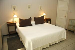 Bed And Breakfast Plaza Italia