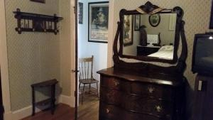 A Sentimental Journey Bed and Breakfast, Bed & Breakfasts  Gettysburg - big - 50