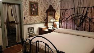 A Sentimental Journey Bed and Breakfast, Bed & Breakfasts  Gettysburg - big - 28
