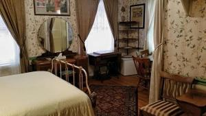A Sentimental Journey Bed and Breakfast, Bed & Breakfasts  Gettysburg - big - 39