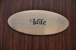 Hilde's Residence, Penzióny  Gura Humorului - big - 98