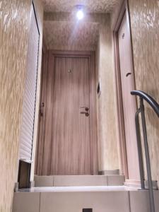 Bolshaya Morskaya 7 Hotel, Apartmánové hotely  Petrohrad - big - 14