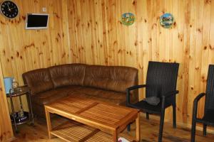 irisHotels Mariupol, Hotely  Mariupol' - big - 64