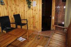 irisHotels Mariupol, Hotely  Mariupol' - big - 61