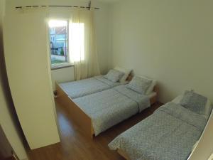 Apartment Lemoni, Apartmanok  Zára - big - 9