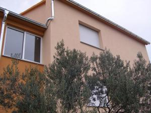 Apartment Lemoni, Apartmanok  Zára - big - 4