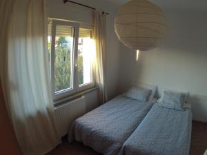 Apartment Lemoni, Apartmanok  Zára - big - 8