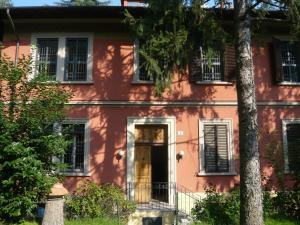 Casa delle Ortensie - AbcAlberghi.com