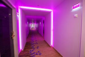 Hotel Korston Moscow, Hotely  Moskva - big - 6