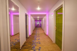 Hotel Korston Moscow, Hotely  Moskva - big - 7