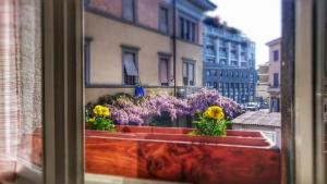 Prenditempo, Bed & Breakfasts  Bergamo - big - 30
