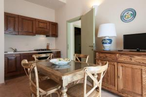 Tenuta Agricola dell'Uccellina, Farm stays  Fonteblanda - big - 71