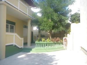 Apartment Marzic, Apartmanok  Pag - big - 34
