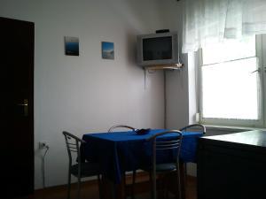 Apartment Marzic, Apartmanok  Pag - big - 8