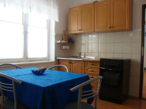Apartment Marzic, Apartmanok  Pag - big - 30