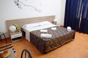 Hotel Centrale - AbcAlberghi.com