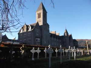 Glenmorangie House (14 of 23)