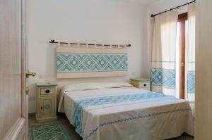 Holiday Home Montecontros - AbcAlberghi.com