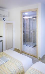Kalais Hotel, Hotely  Bozcaada - big - 4