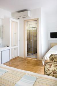 Kalais Hotel, Hotels  Bozcaada - big - 13